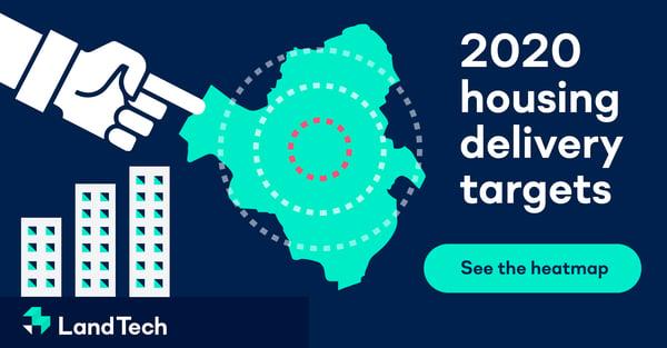 2020 housing targets heatmap social-16