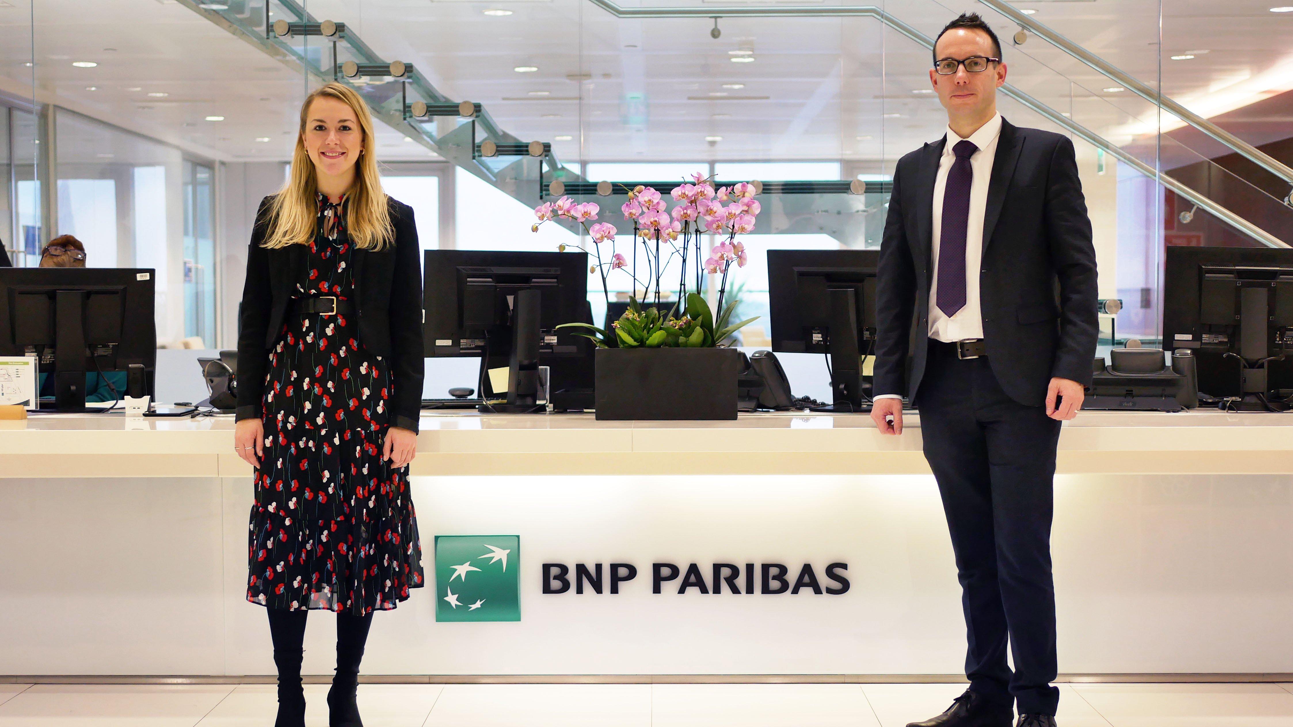 BNP Paribas-2
