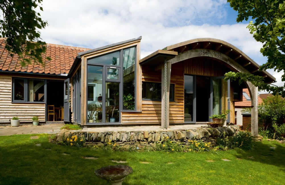 Dean_Sustainable_Scotland_Remodel_01-1002x6511