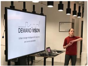 demand vision