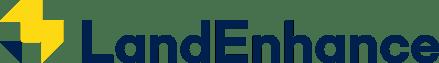 LandEnhance_logo-d (1)