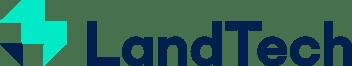 Landtech_logo-d