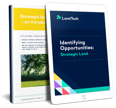 Strat-land-ebook-cover