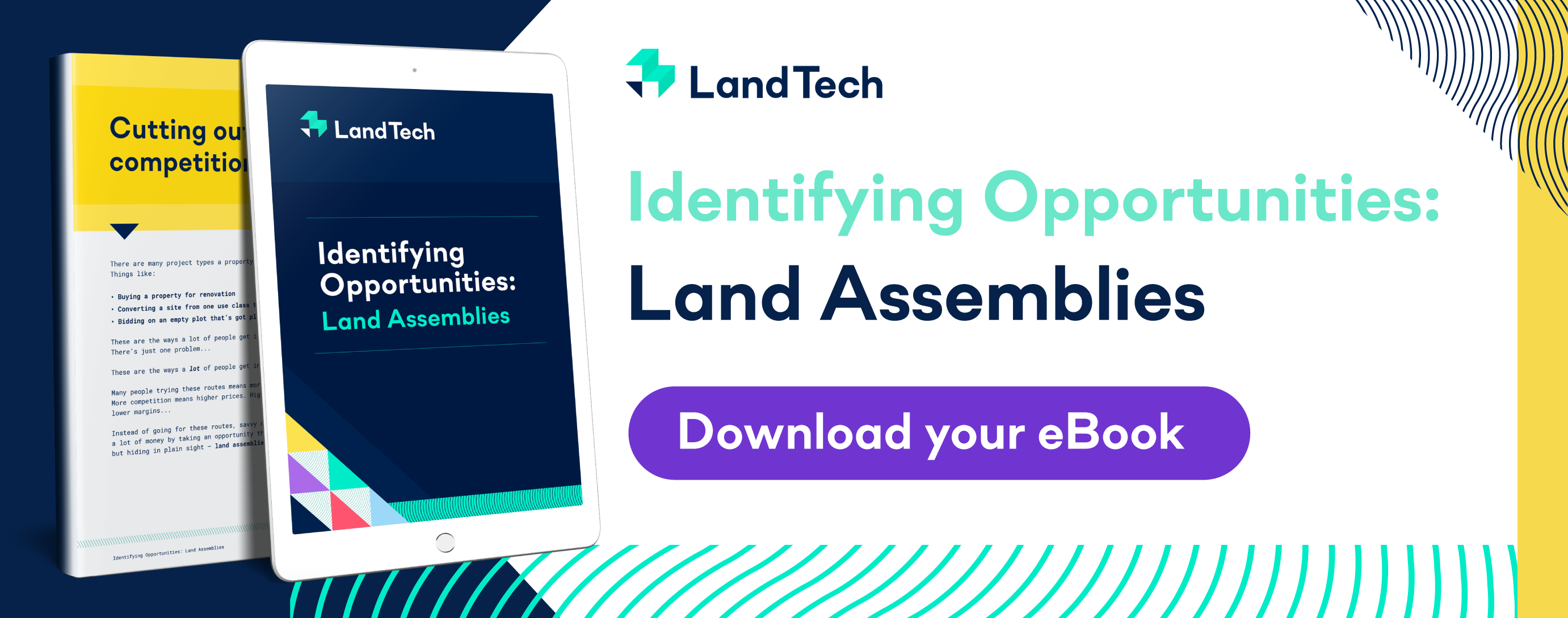 land_assembly_ebook_download-01